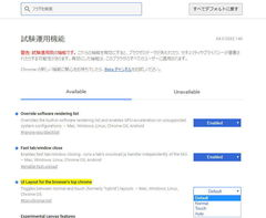 CapPicture 2018-02-05 0220-8 Google Chrome flags(試験運用機能) top-chrome-md.jpg